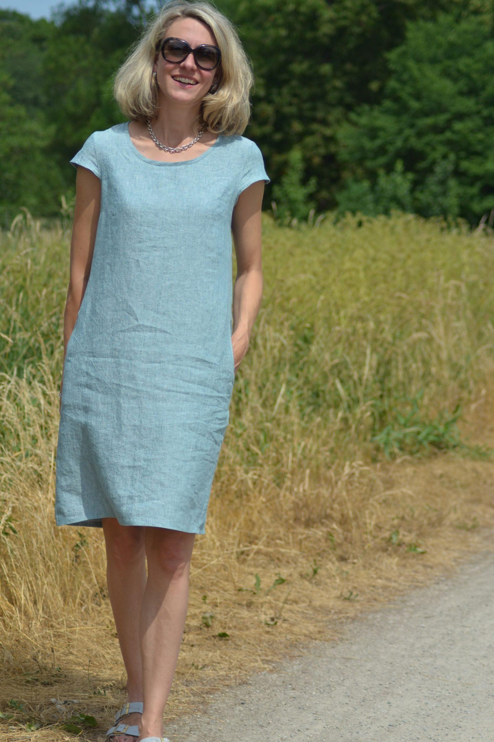 Designer Schön Sommerkleid Gr 52 Spezialgebiet13 Schön Sommerkleid Gr 52 Design