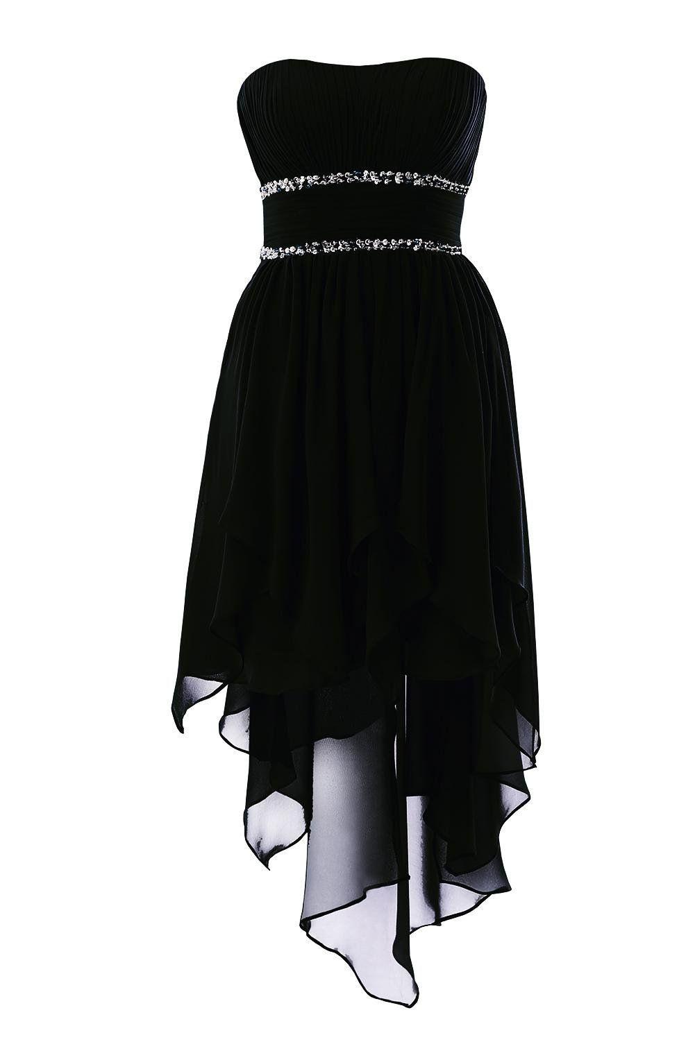 Genial Abendkleid Vokuhila Spezialgebiet10 Luxus Abendkleid Vokuhila Vertrieb