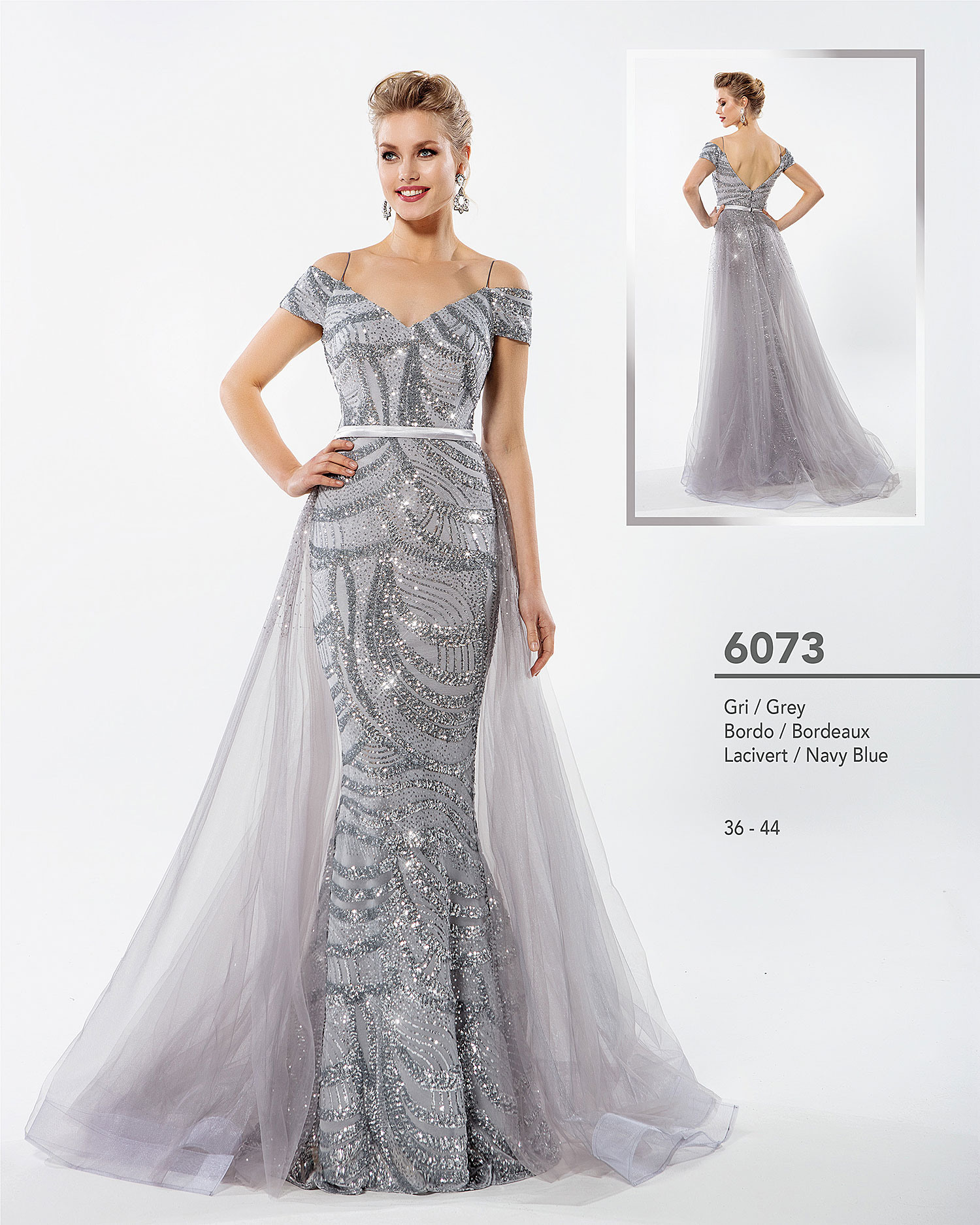 Formal Coolste Abendkleider Katalog Bestellen Spezialgebiet13 Elegant Abendkleider Katalog Bestellen Design