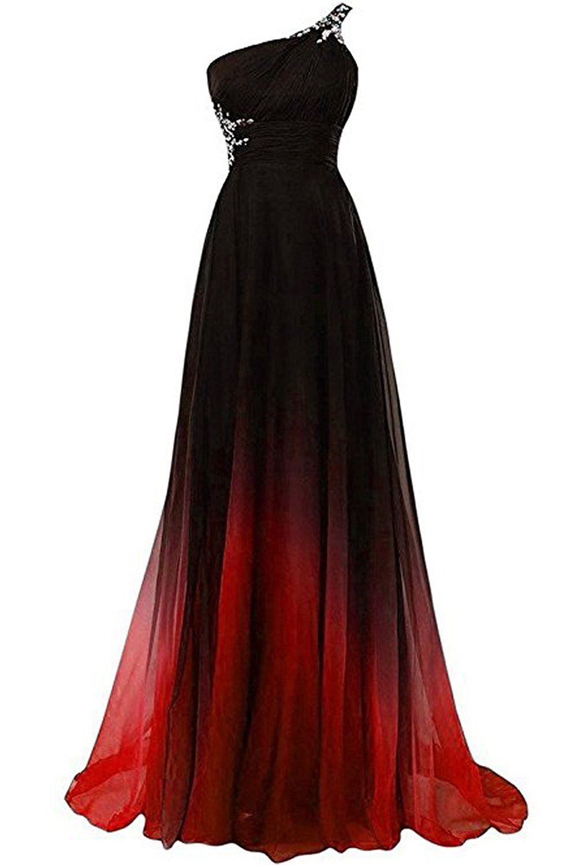 Formal Fantastisch Frauen Abend Kleid DesignAbend Schön Frauen Abend Kleid Vertrieb