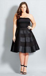 13 Erstaunlich Abendkleid Für Dicke BoutiqueFormal Coolste Abendkleid Für Dicke Vertrieb