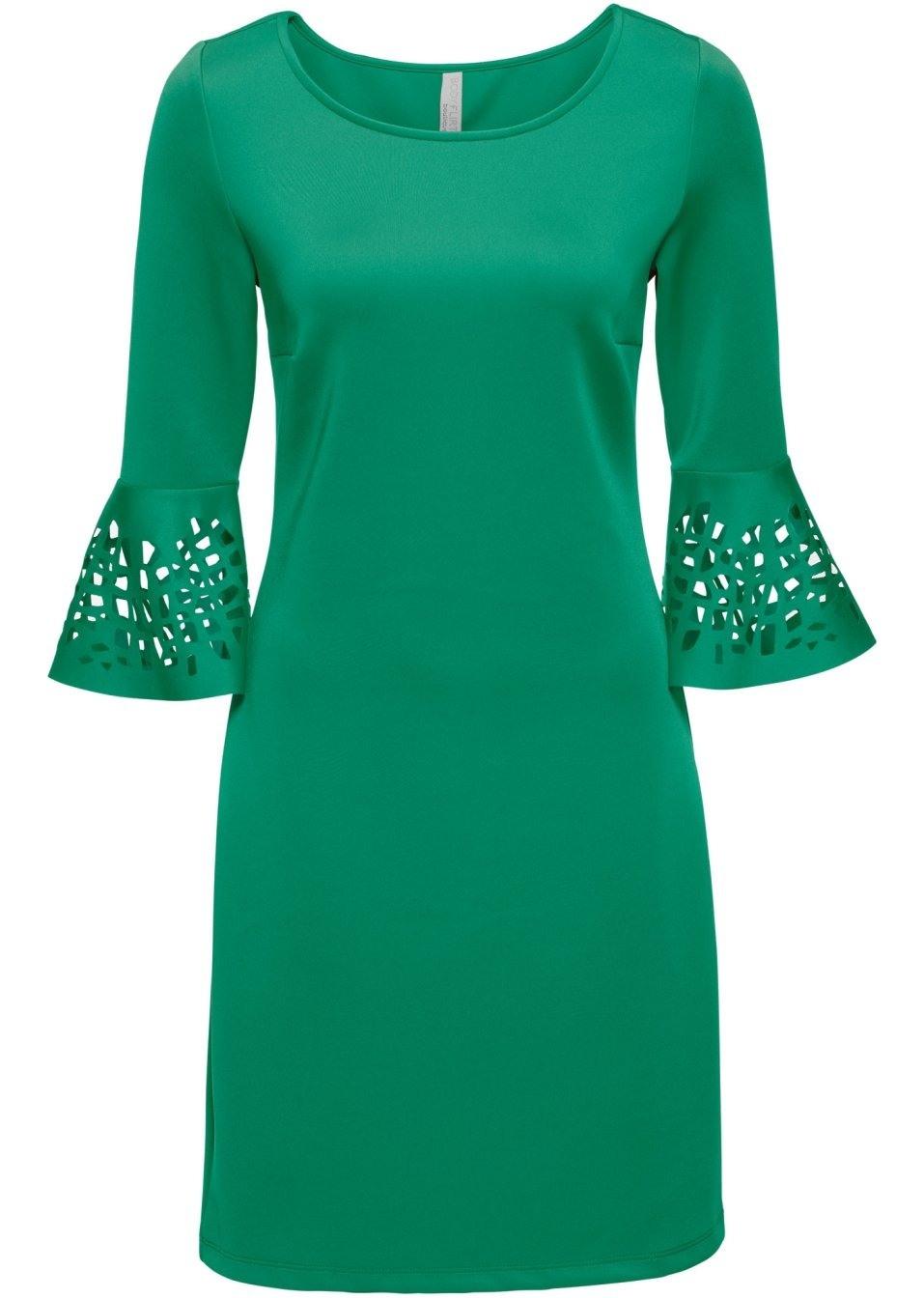 13 Einzigartig Kleid Für Hochzeit Grün Boutique - Abendkleid