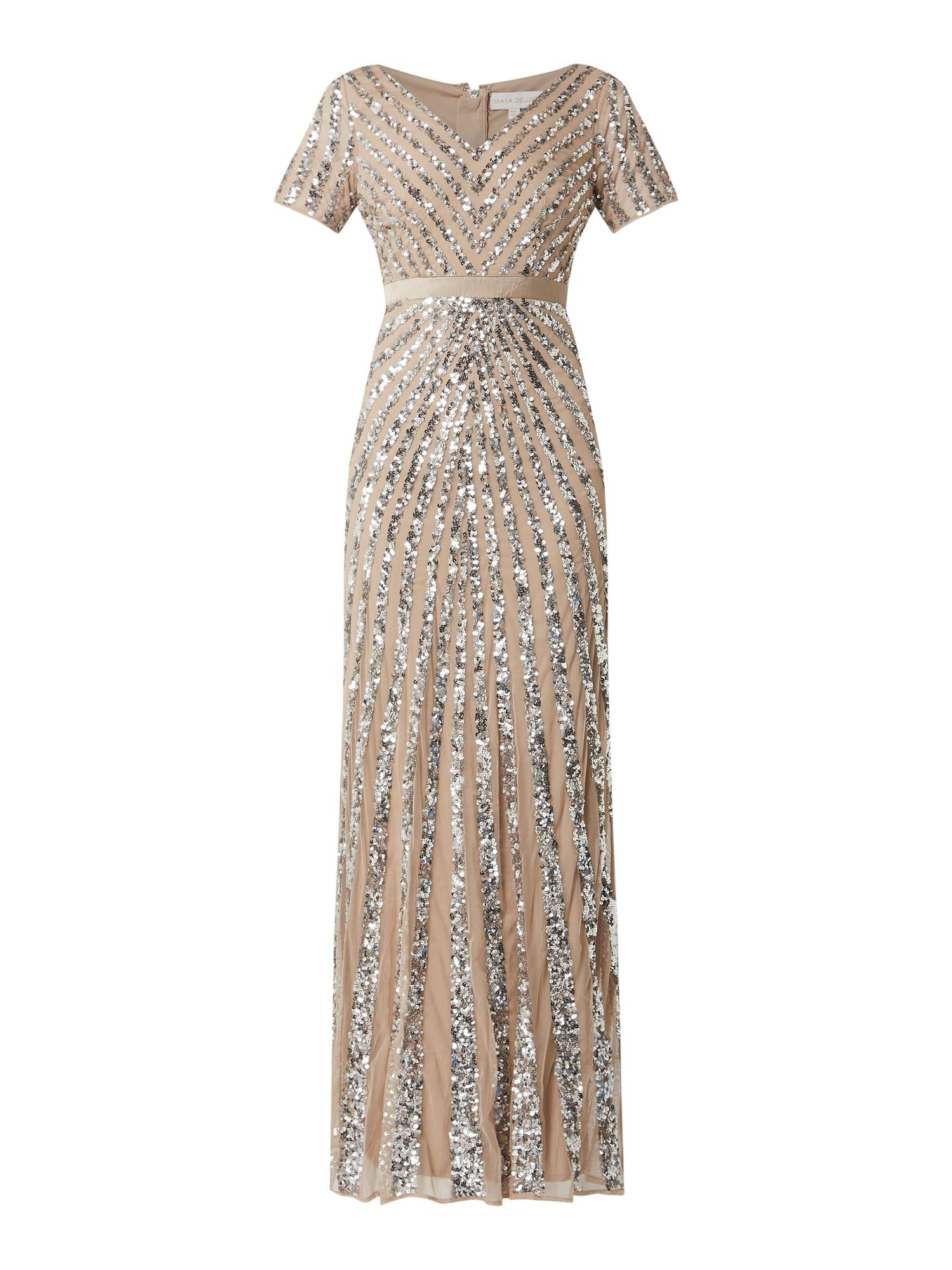 Designer Kreativ Maya Abendkleid Stylish15 Spektakulär Maya Abendkleid Boutique