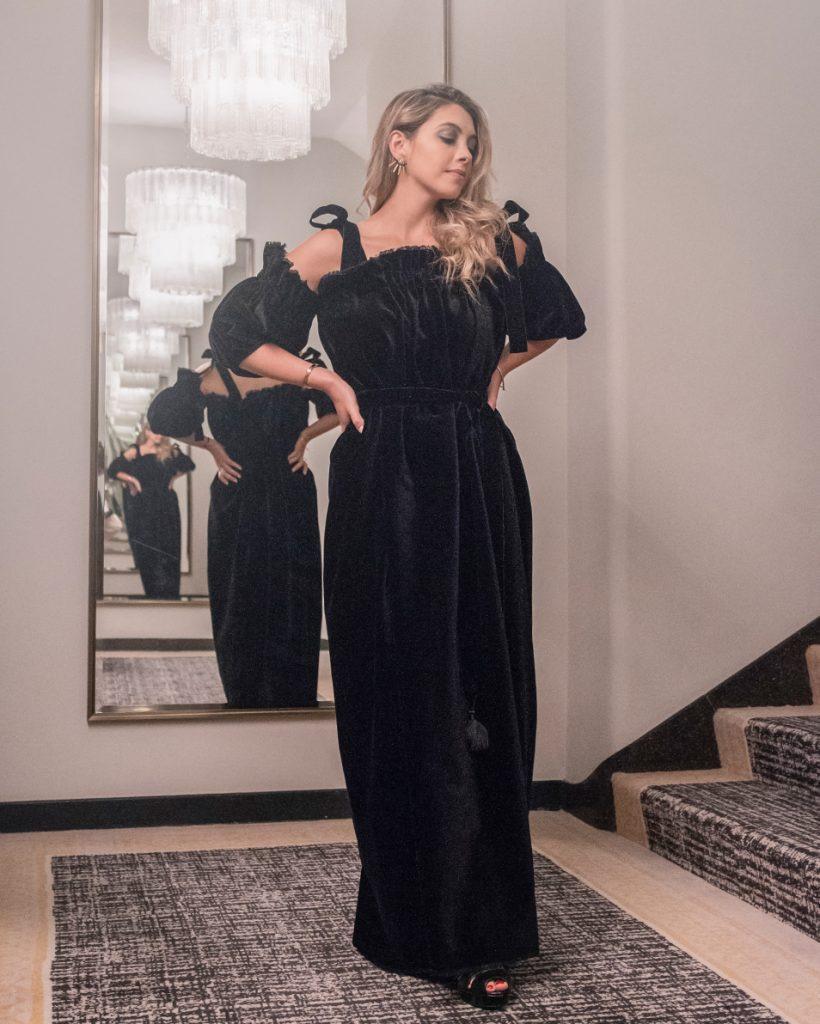 10 Luxus Abendkleider Zürich Mieten Spezialgebiet - Abendkleid