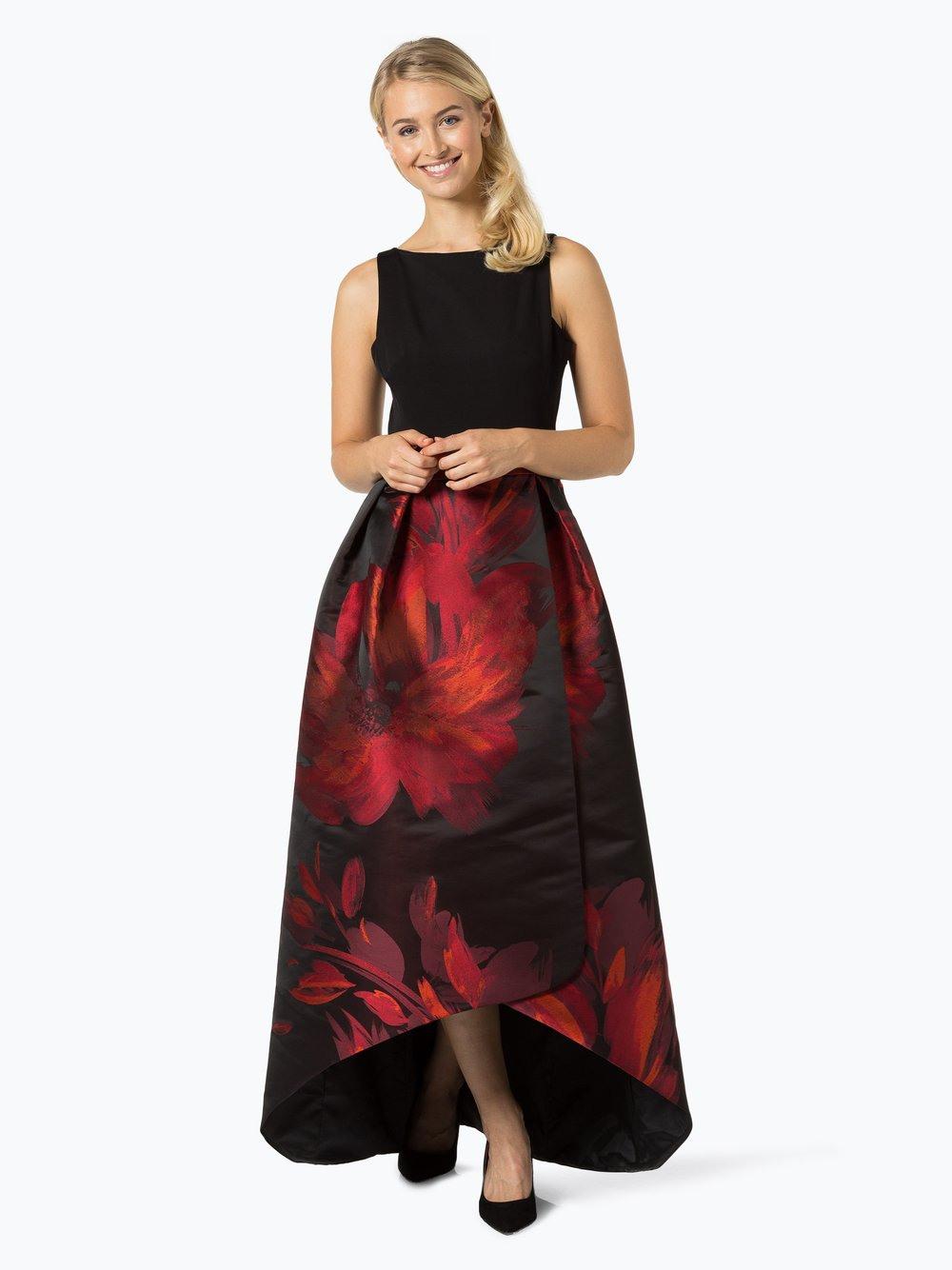 Designer Luxus Abendkleider Coast Boutique Top Abendkleider Coast Ärmel