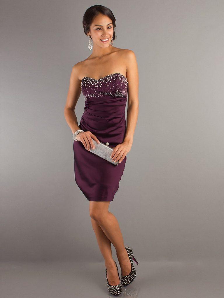 13 Genial Kleid Für Hochzeit Als Gast Bester Preis - Abendkleid