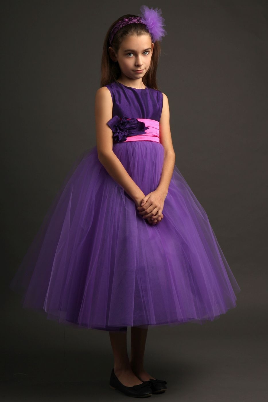 13 Genial Lila Kleid Festlich Vertrieb - Abendkleid