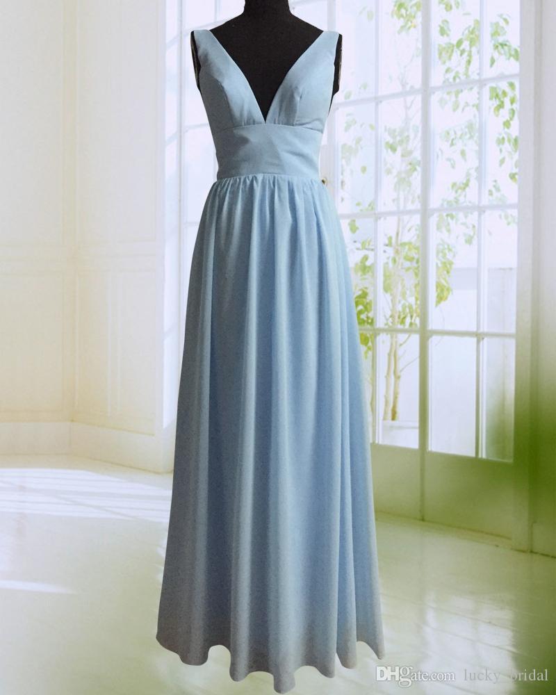 Abend Schön Abendkleid Nach Maß DesignFormal Cool Abendkleid Nach Maß Galerie