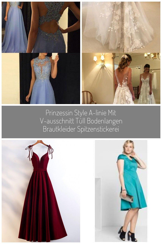 Designer Erstaunlich Abendkleid Trend 2020 Bester PreisDesigner Schön Abendkleid Trend 2020 Ärmel