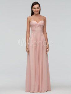 13 Luxurius Maxi Kleider Hochzeit Bester Preis - Abendkleid