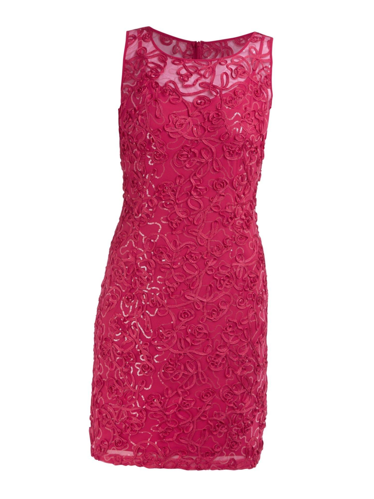 16 Luxus S Oliver Abendkleider Stylish - Abendkleid