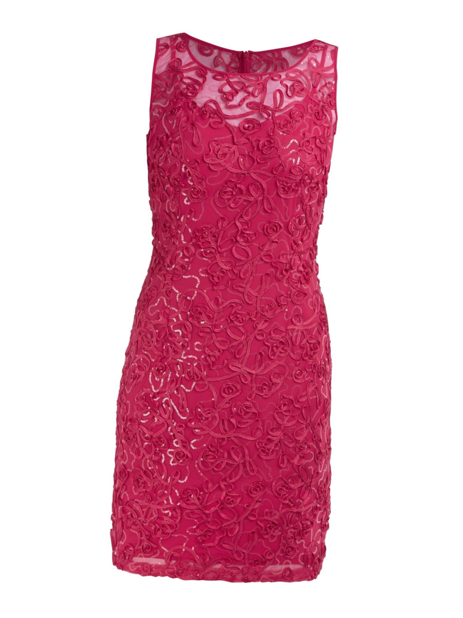 20 Elegant S Oliver Abendkleider Ärmel10 Fantastisch S Oliver Abendkleider Spezialgebiet