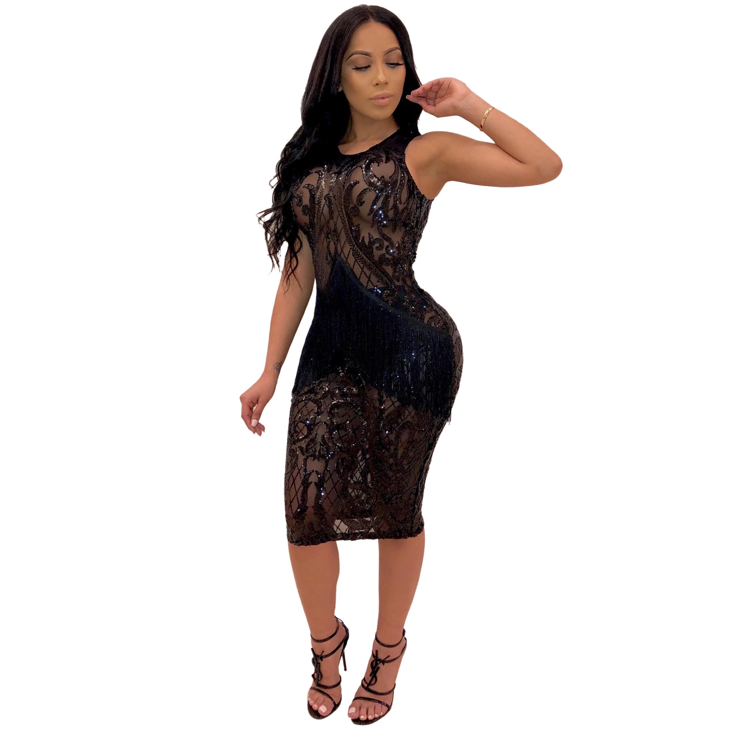 13 Genial Abendkleider Figurbetont für 201910 Ausgezeichnet Abendkleider Figurbetont Spezialgebiet