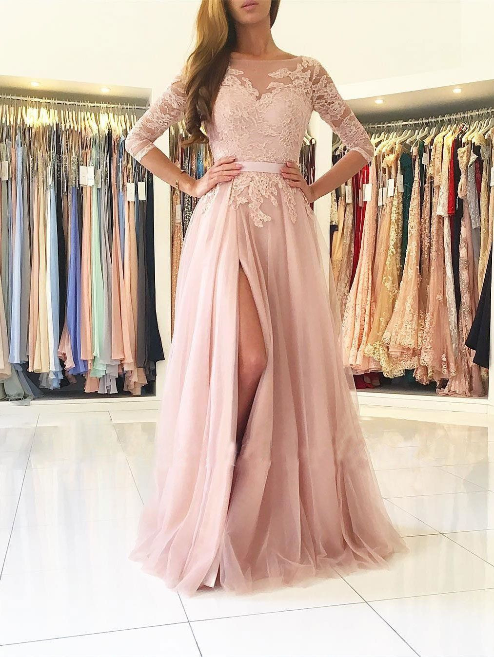17 Schön Abendkleid Definition Stylish10 Genial Abendkleid Definition für 2019