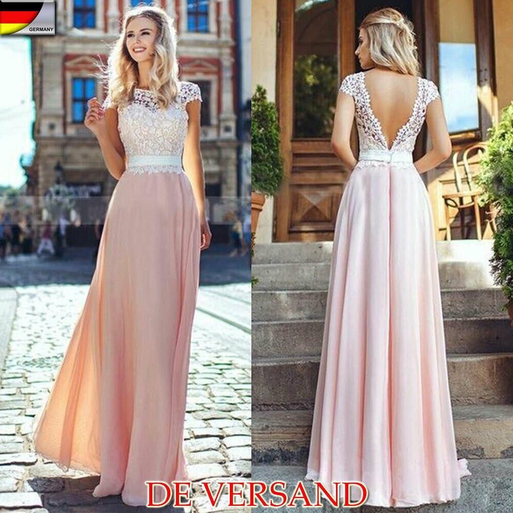 Formal Elegant Abendkleid Hochzeit Lang SpezialgebietAbend Spektakulär Abendkleid Hochzeit Lang Vertrieb