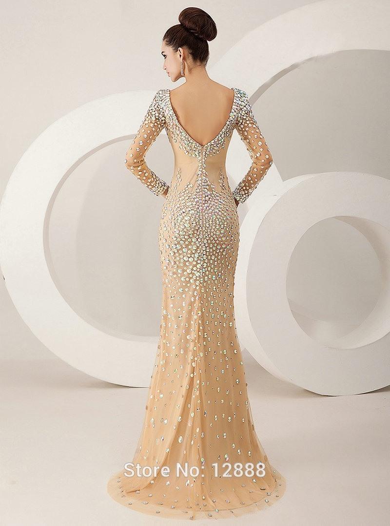 17 Schön Abendkleider In Amazon Ärmel20 Luxurius Abendkleider In Amazon Bester Preis