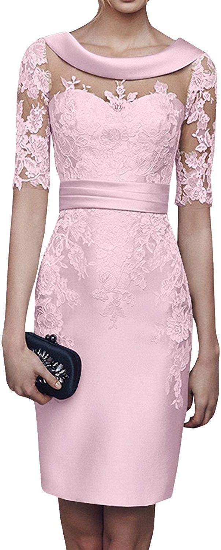 Großartig Abendkleider In Amazon SpezialgebietFormal Luxus Abendkleider In Amazon Galerie