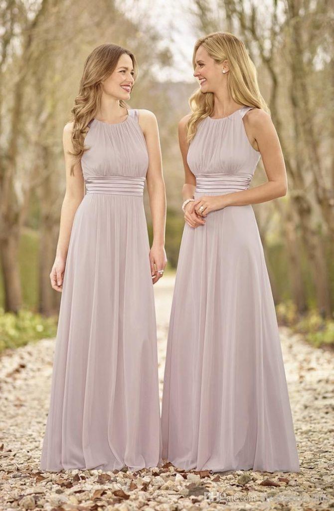 13 schön elegante kleider zur hochzeit design - abendkleid