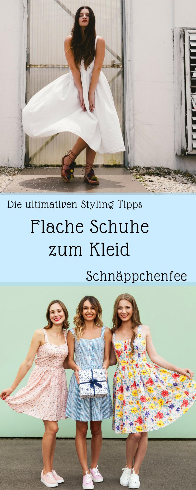 Formal Erstaunlich Flache Schuhe Abendkleid BoutiqueDesigner Coolste Flache Schuhe Abendkleid Bester Preis