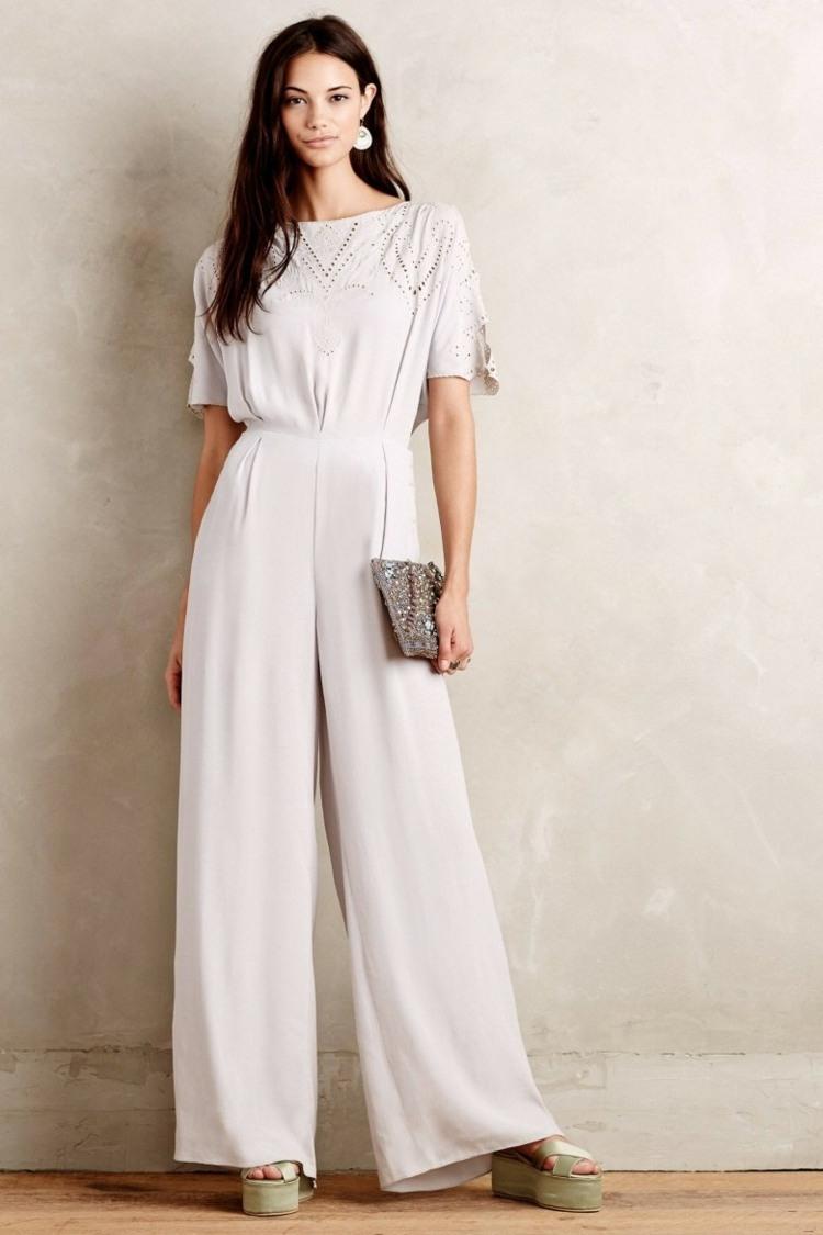 13 Schön Kleid Für Hochzeit Mit Ärmeln Für 2019 - Abendkleid