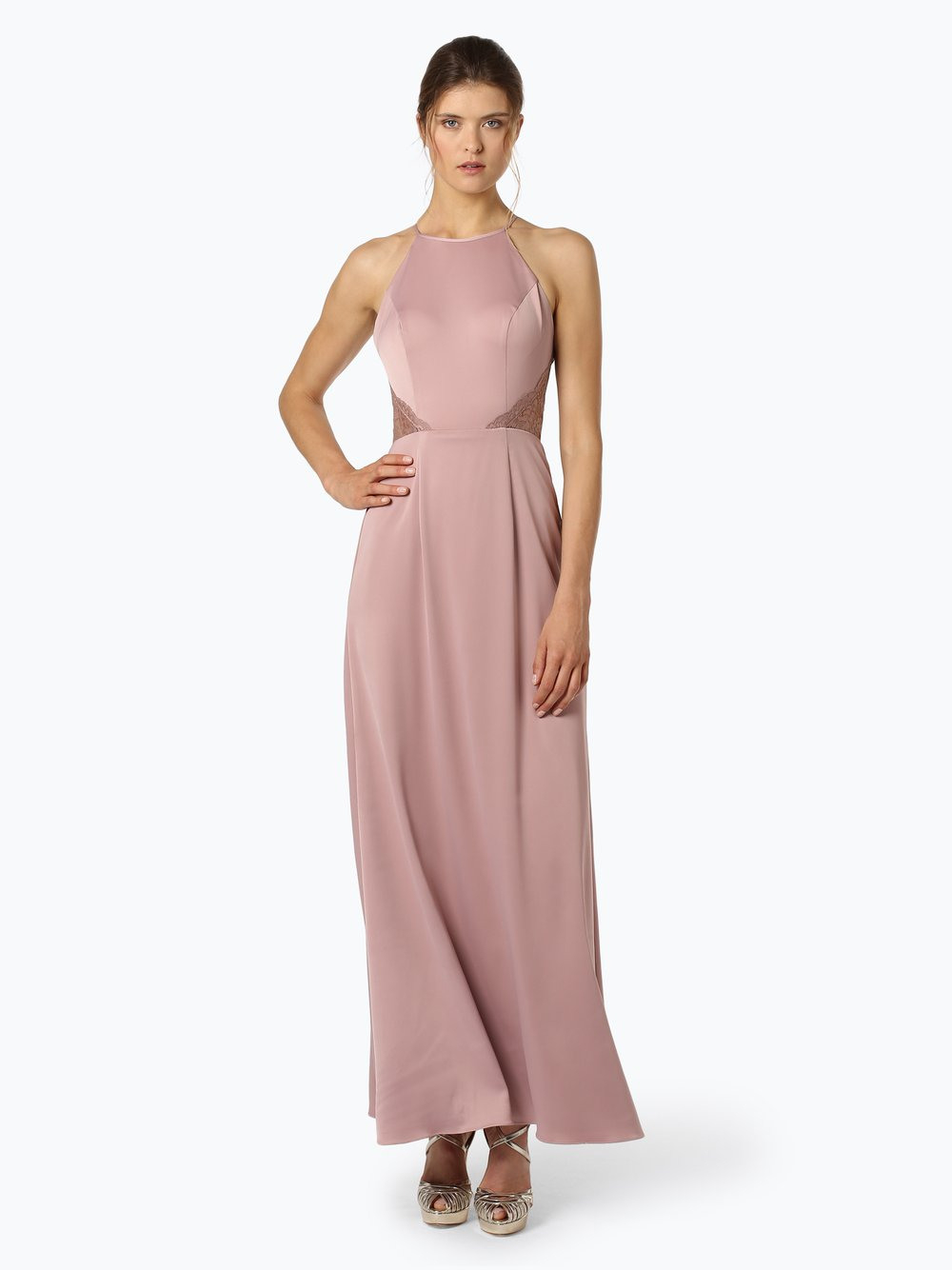 13 Top Laona Damen Abendkleid ÄrmelFormal Großartig Laona Damen Abendkleid Ärmel