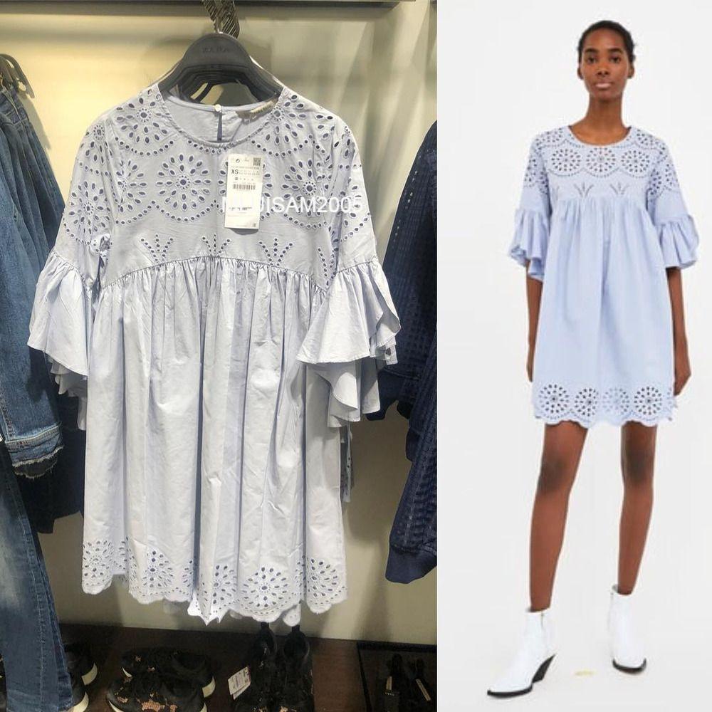 13 Top Abendkleider Zara DesignFormal Perfekt Abendkleider Zara für 2019