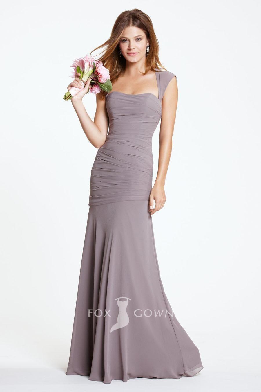 13 Wunderbar Graue Kleider Für Hochzeit Ärmel - Abendkleid
