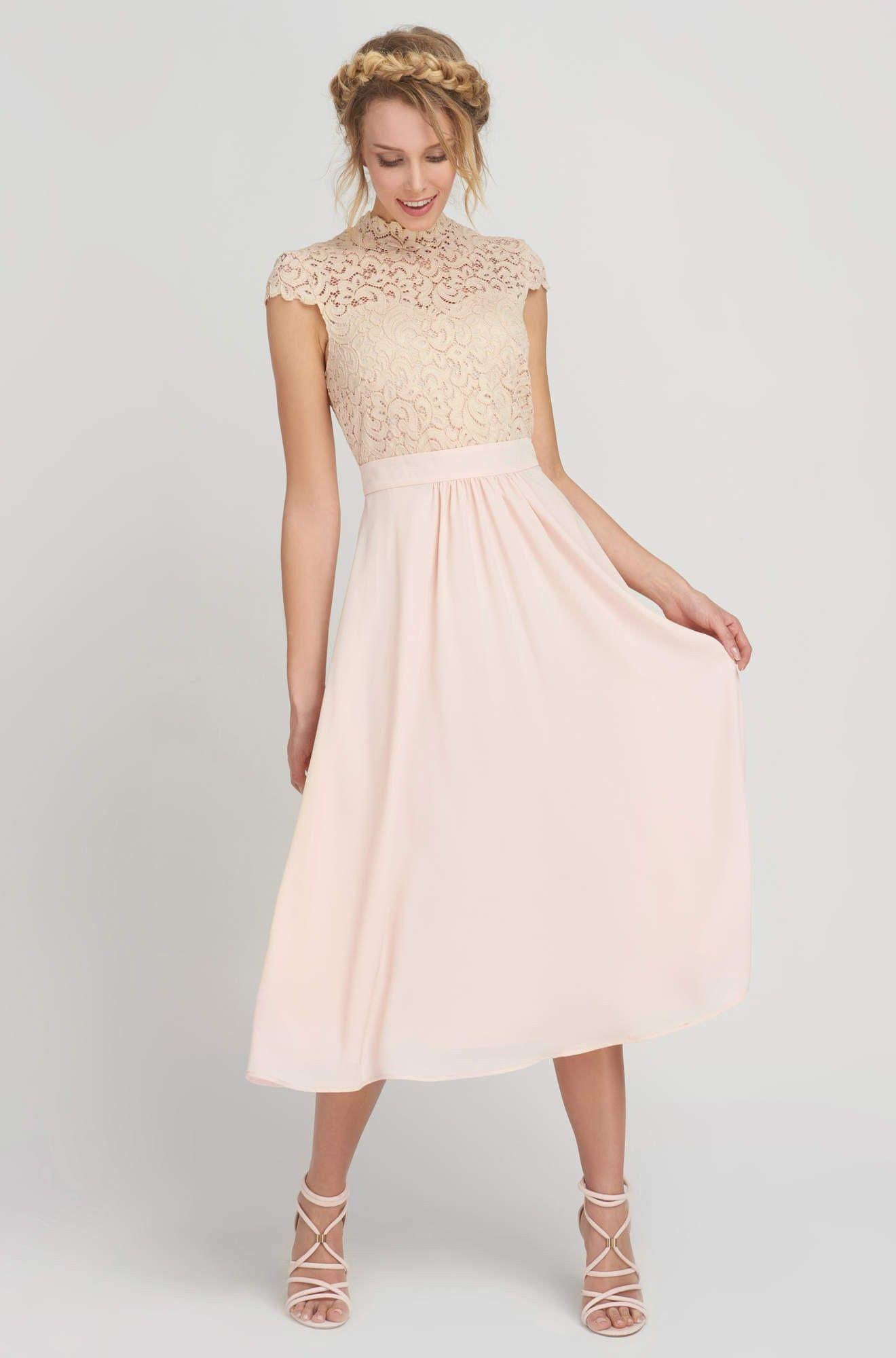 20 Luxus Orsay Abendkleid ÄrmelDesigner Einfach Orsay Abendkleid Stylish