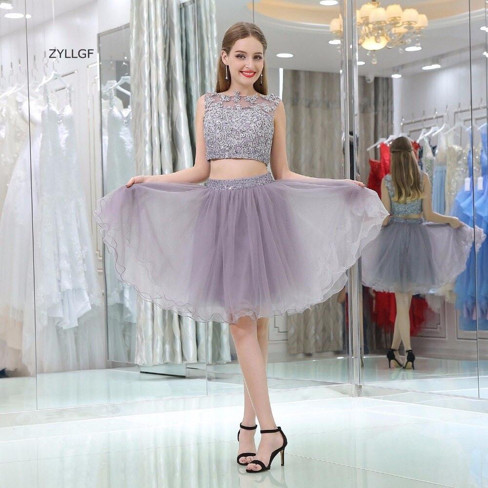 Designer Spektakulär Besondere Kleider Vertrieb10 Fantastisch Besondere Kleider Vertrieb