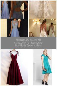 15 Cool Abendkleid Elegant StylishFormal Luxus Abendkleid Elegant für 2019