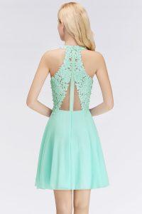 15 Genial Kleid Hochzeit Grün Vertrieb - Abendkleid