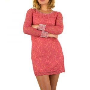 10 Luxurius Kleid 34 Spezialgebiet20 Schön Kleid 34 Vertrieb