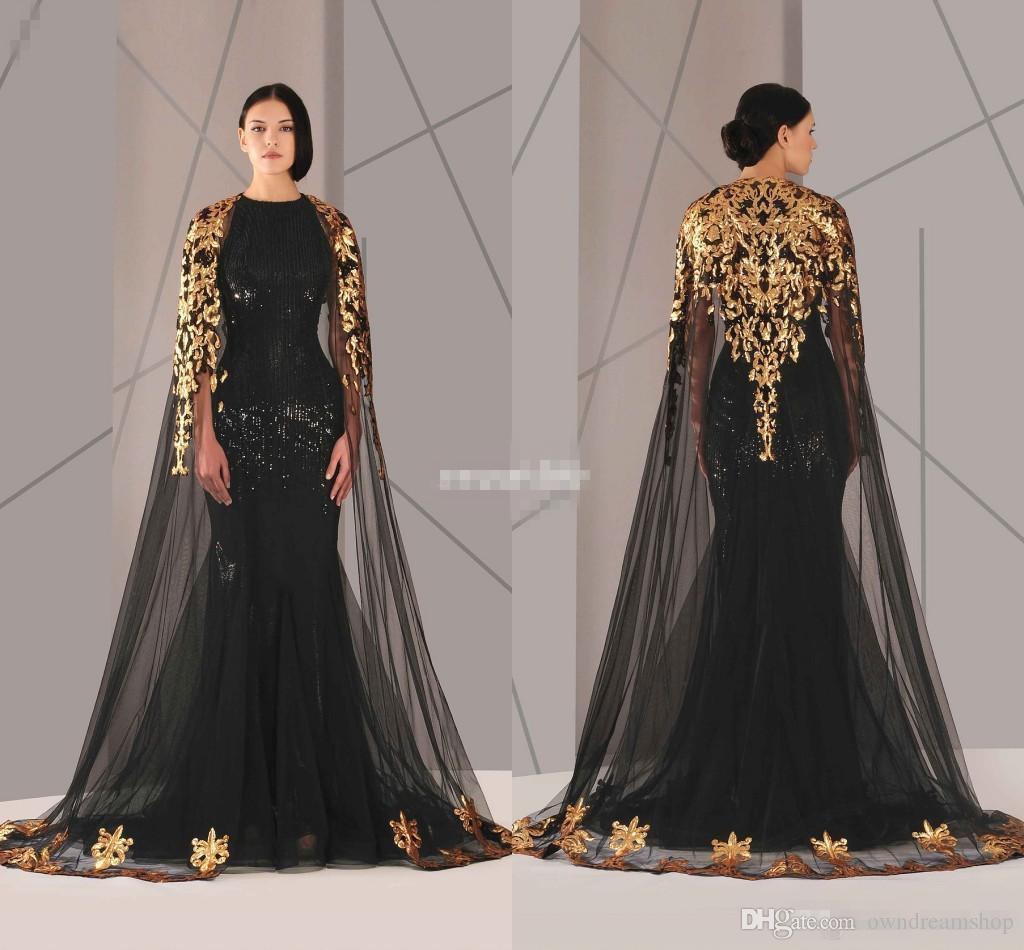 Einzigartig Abendkleid Umhang Galerie20 Erstaunlich Abendkleid Umhang Bester Preis