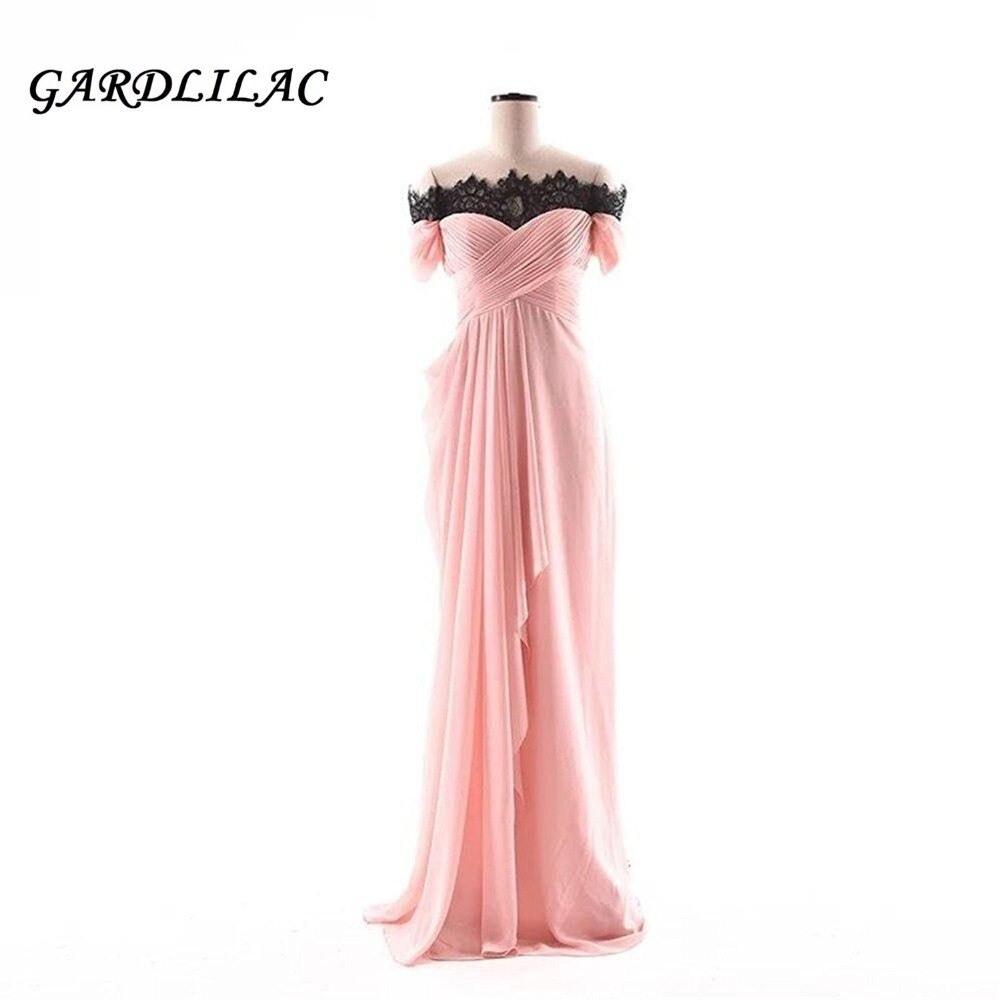 15 Kreativ Kleid Pink Hochzeit Bester Preis - Abendkleid