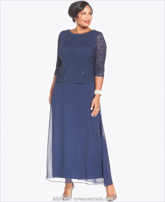 20 Perfekt Abendkleid Für Dicke Boutique10 Luxurius Abendkleid Für Dicke Spezialgebiet