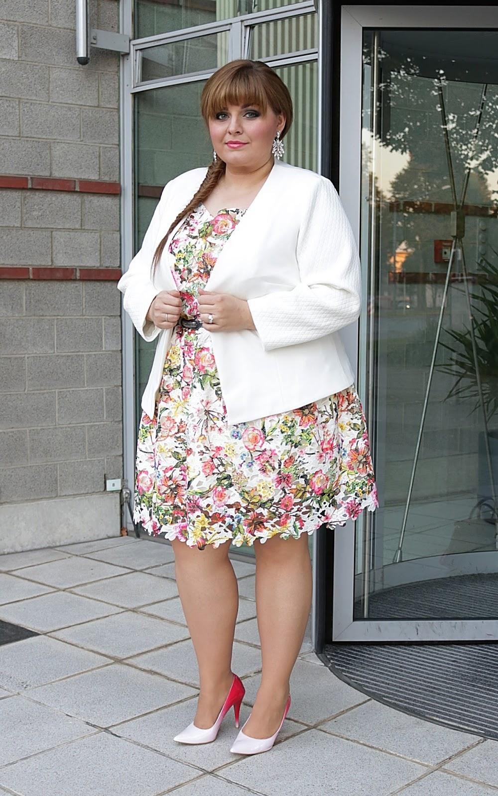 15 Luxurius Damen Kleider Für Hochzeit Vertrieb - Abendkleid