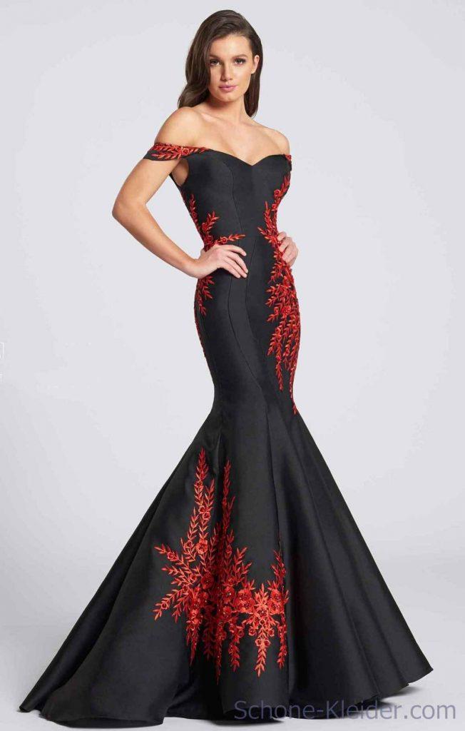 15 Luxus Abendkleider E Stylish - Abendkleid