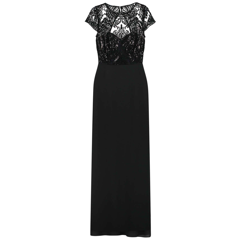 Designer Luxurius Abendkleid Young Couture VertriebAbend Schön Abendkleid Young Couture für 2019