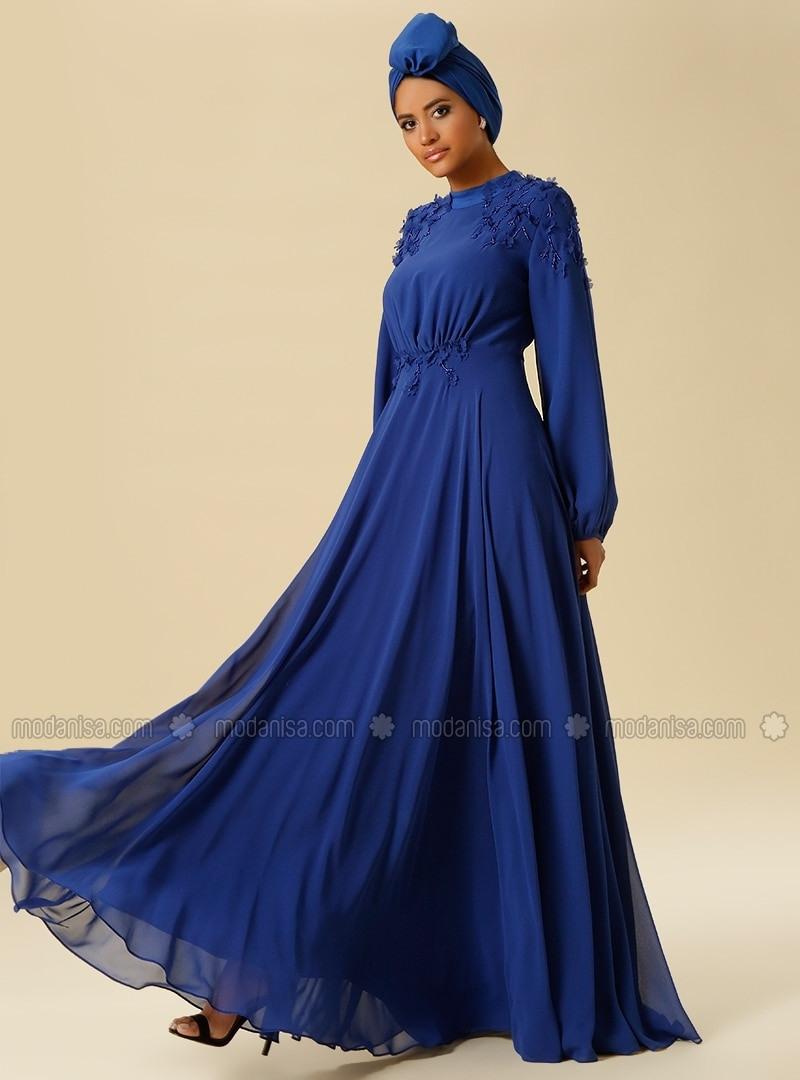 Cool Modanisa Abend Kleider SpezialgebietAbend Großartig Modanisa Abend Kleider Bester Preis