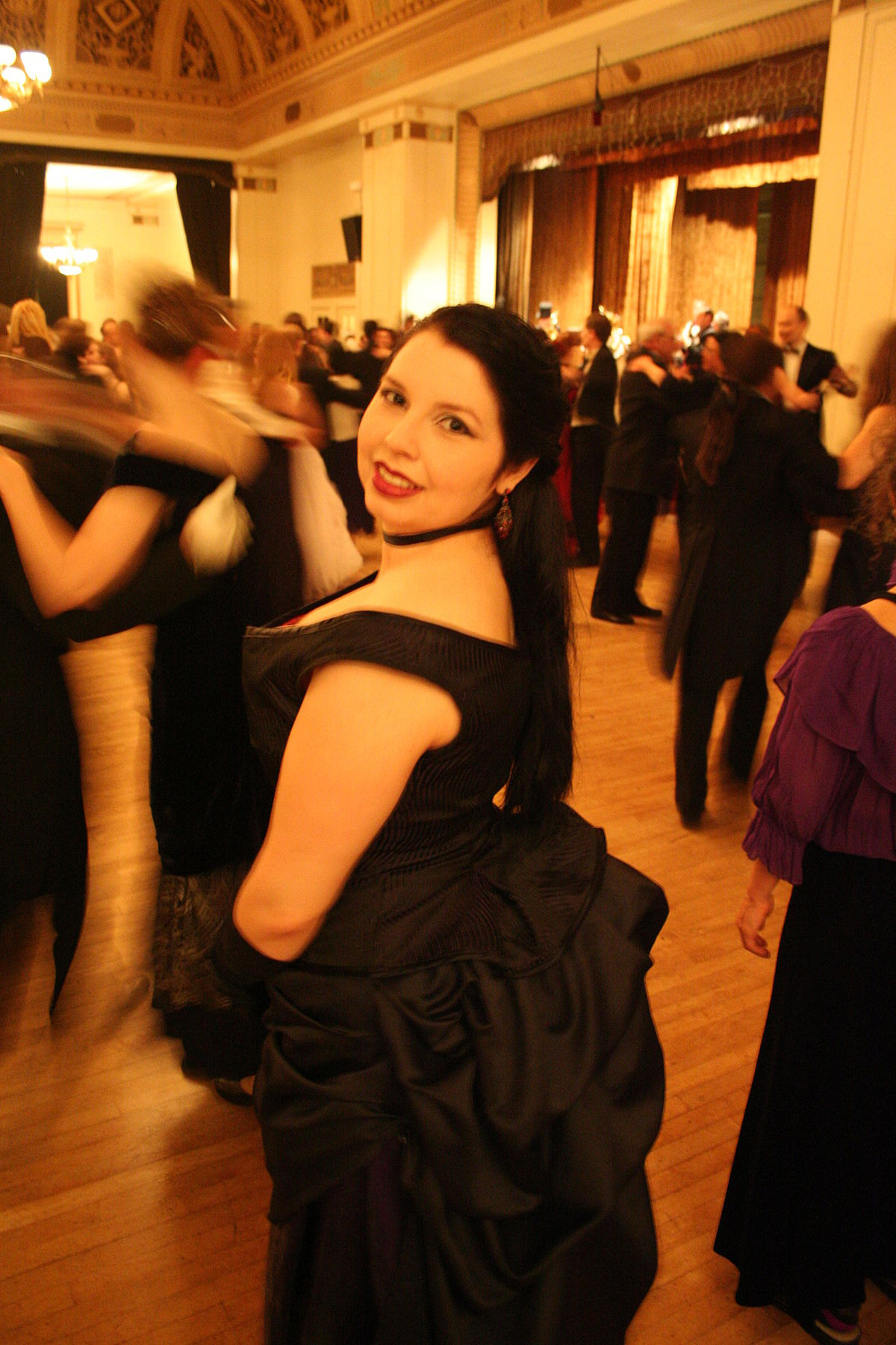 13 Genial Gala Abend Bekleidung GalerieAbend Großartig Gala Abend Bekleidung Stylish