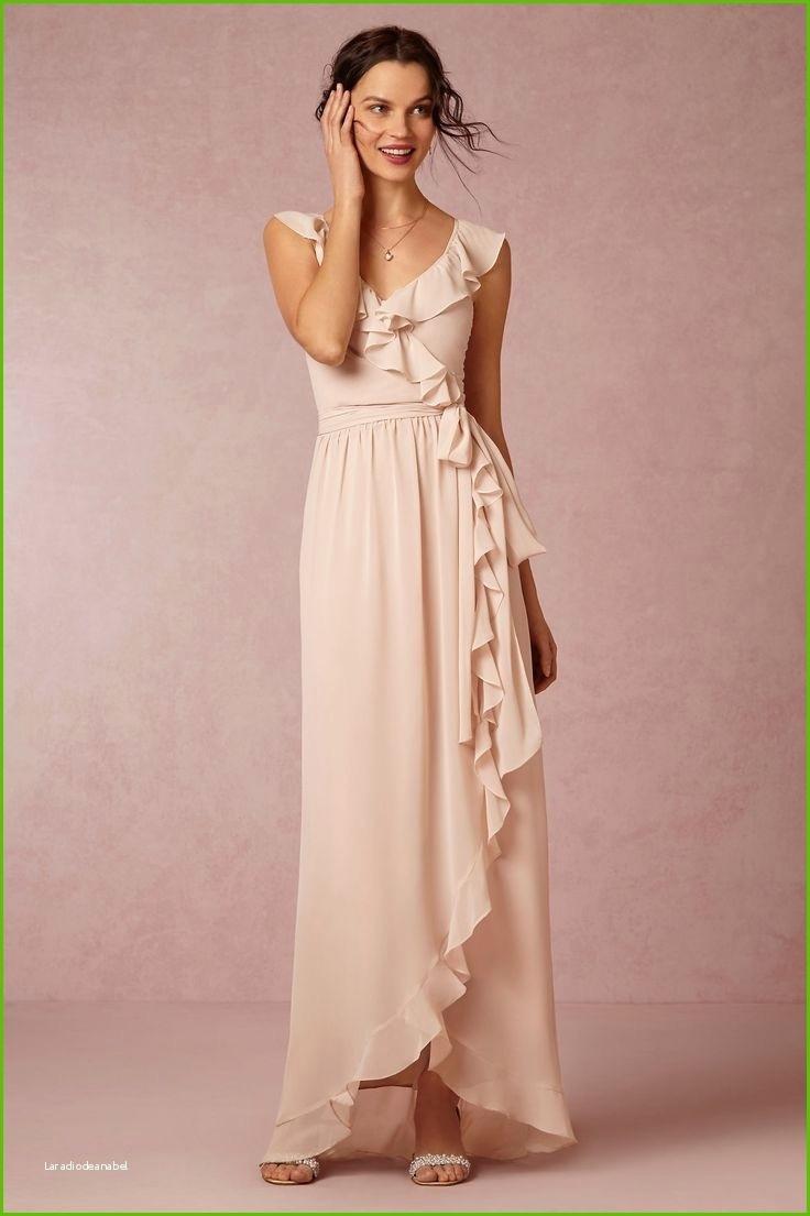 15 Spektakulär Kleider Zur Hochzeit Als Gast Günstig Ärmel