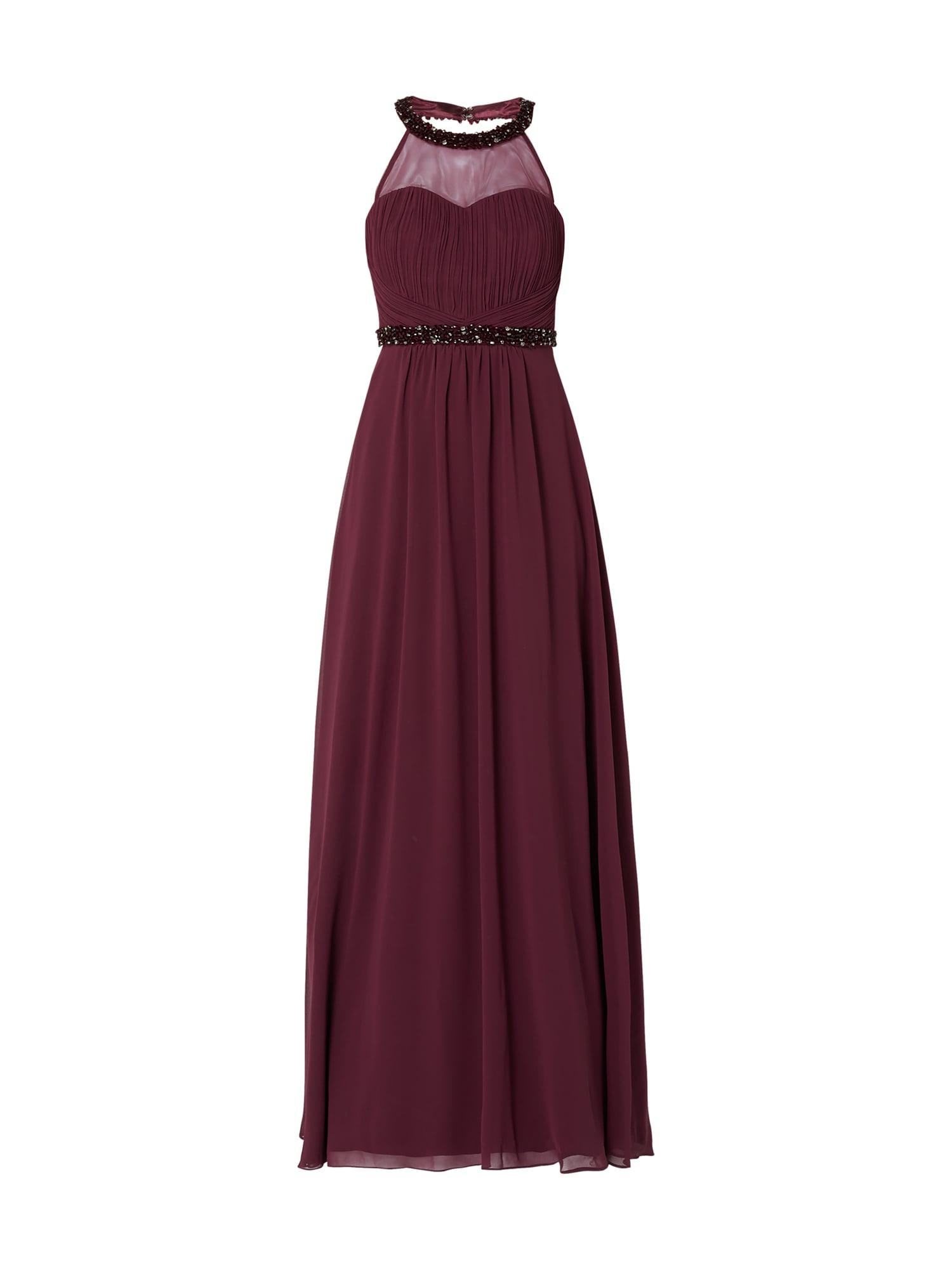 Designer Genial Abendkleid In Rot Vertrieb10 Spektakulär Abendkleid In Rot Galerie