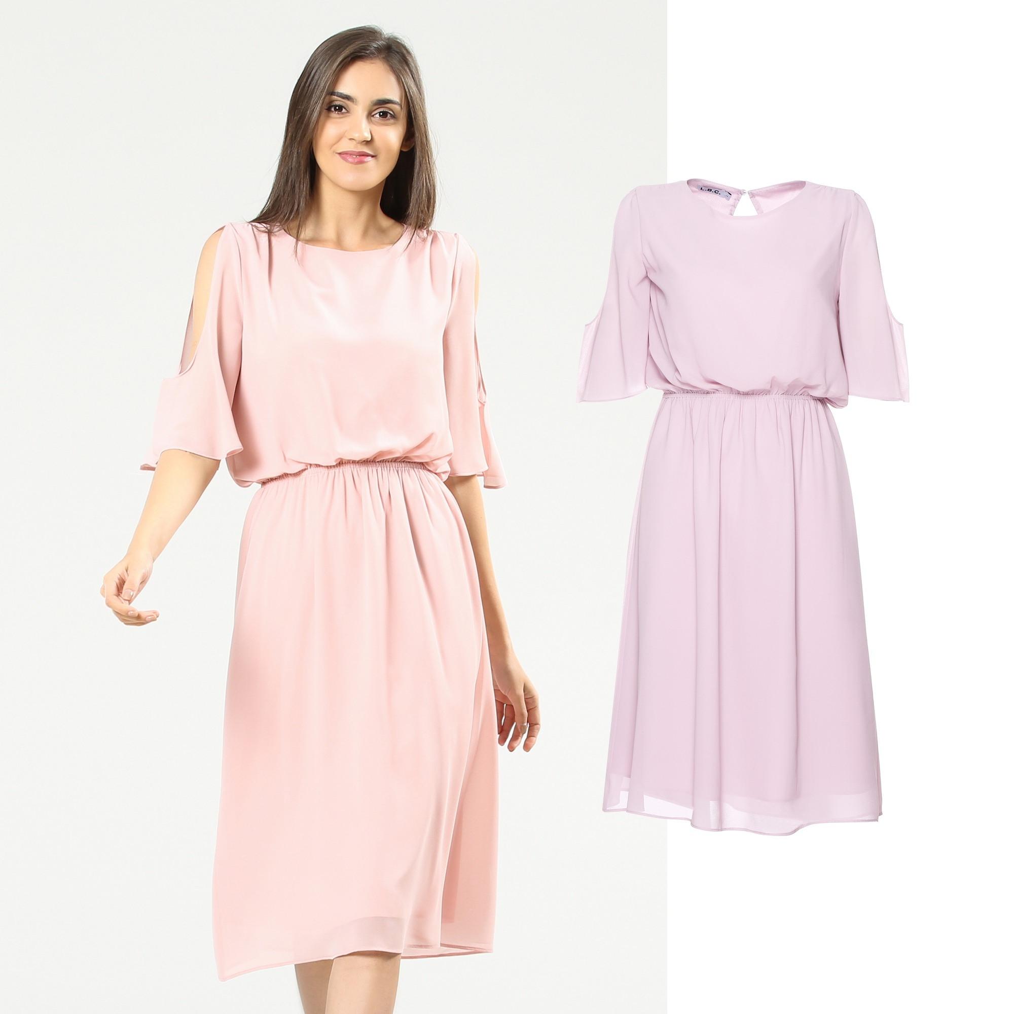 15 Top Kleider Für Hochzeit Günstig Kaufen Ärmel - Abendkleid