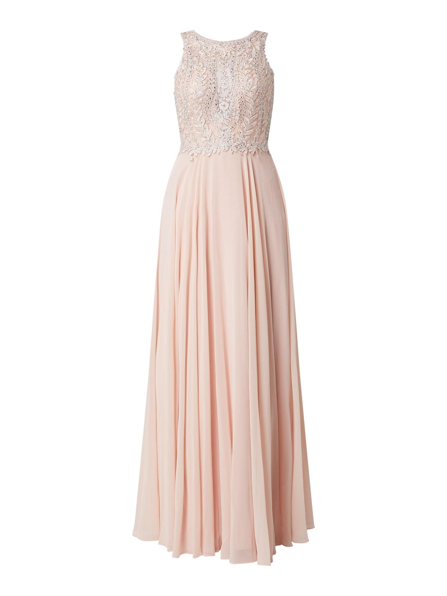 10 Einfach Luxuar Abendkleid Boutique17 Leicht Luxuar Abendkleid Ärmel