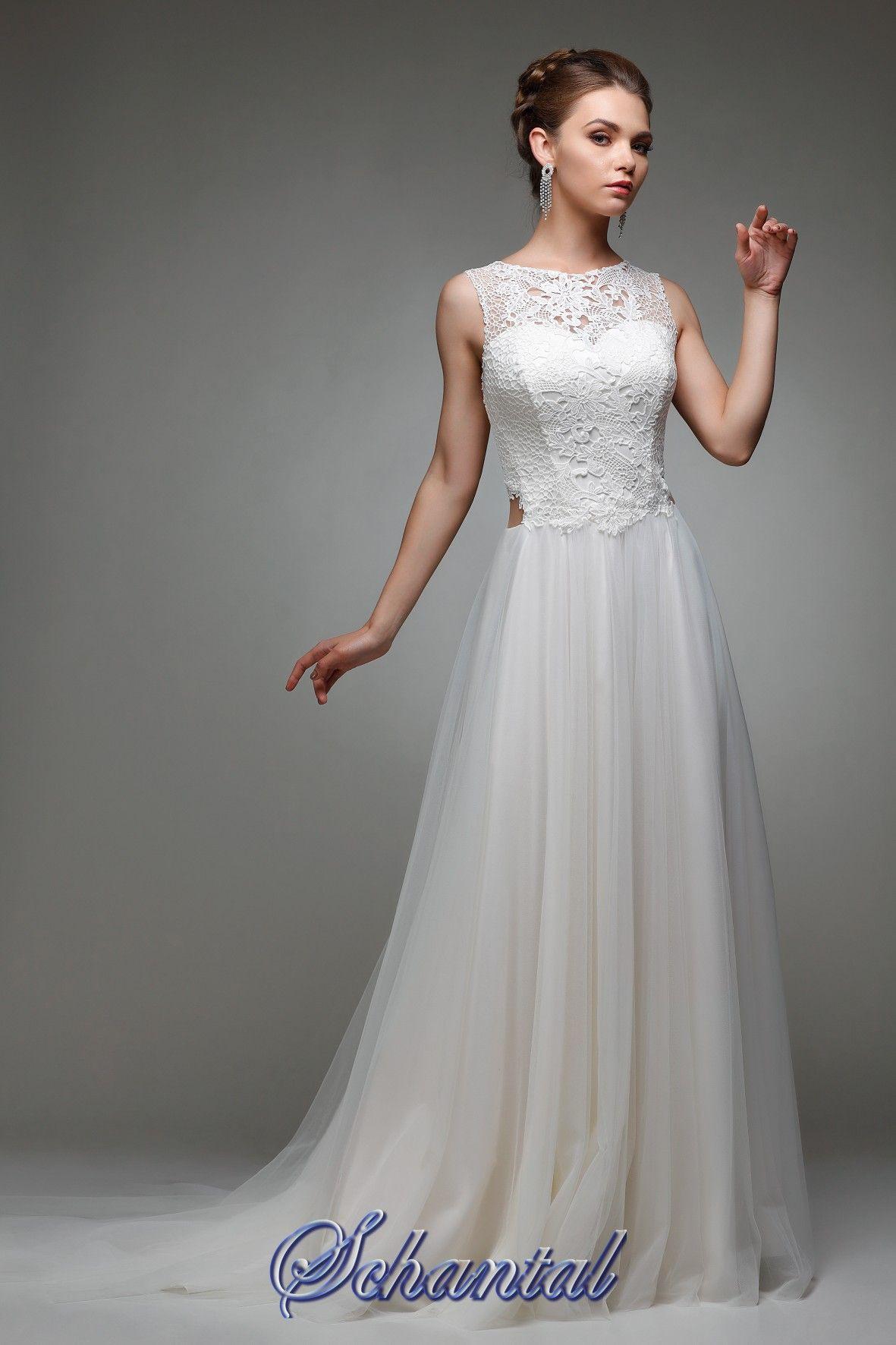 15 Großartig Brautgeschäft Galerie13 Luxurius Brautgeschäft Bester Preis