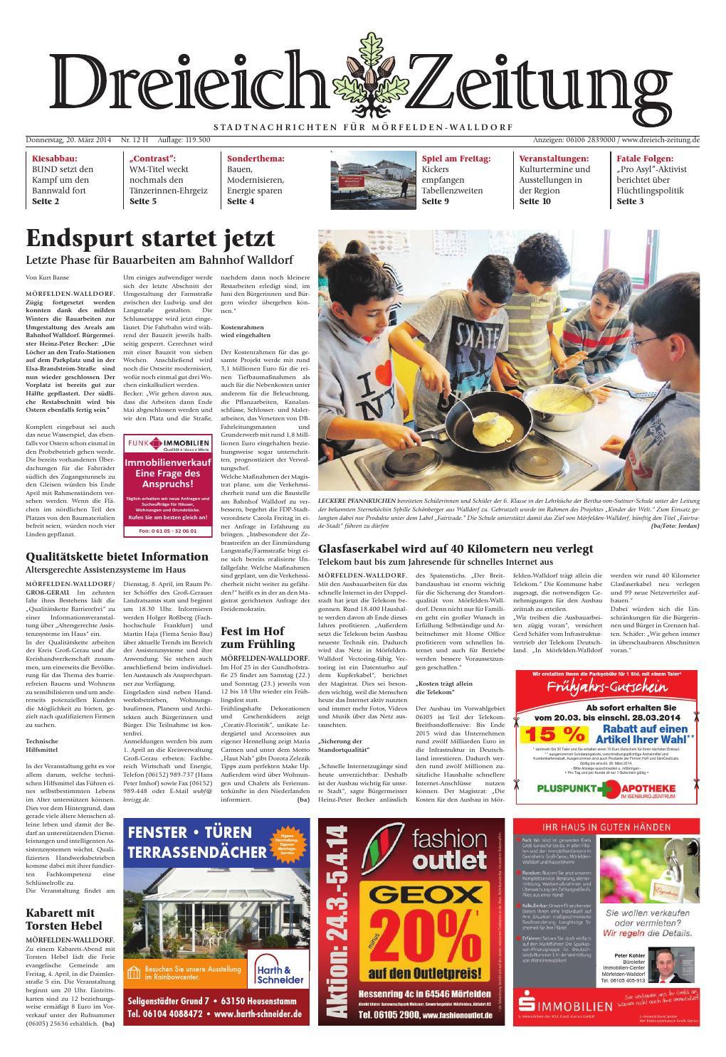 Designer Fantastisch M&L Abendkleider Dreieich Ärmel17 Schön M&L Abendkleider Dreieich Vertrieb