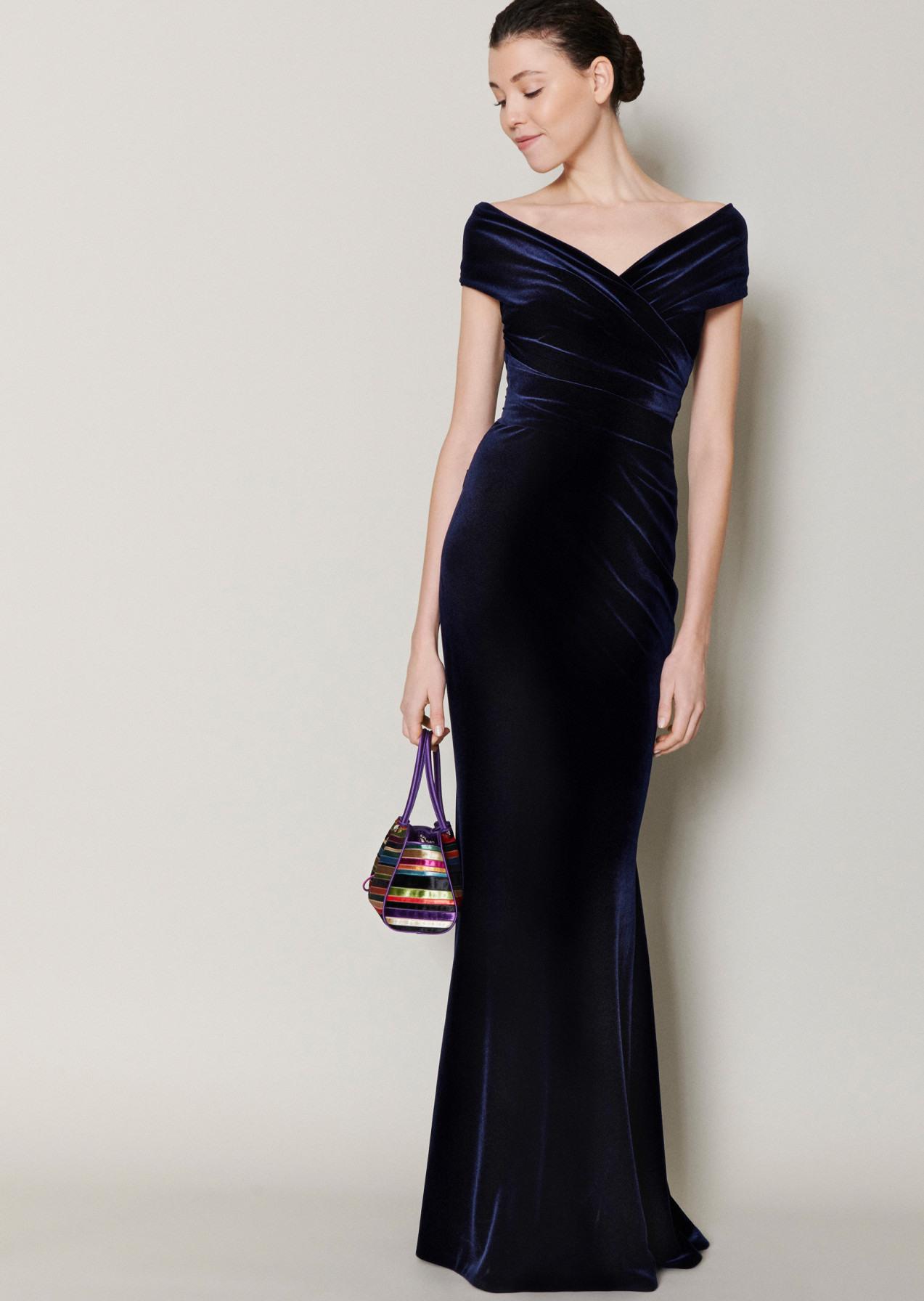 15 Erstaunlich Talbot Runhof Abendkleid Bester Preis20 Genial Talbot Runhof Abendkleid Spezialgebiet