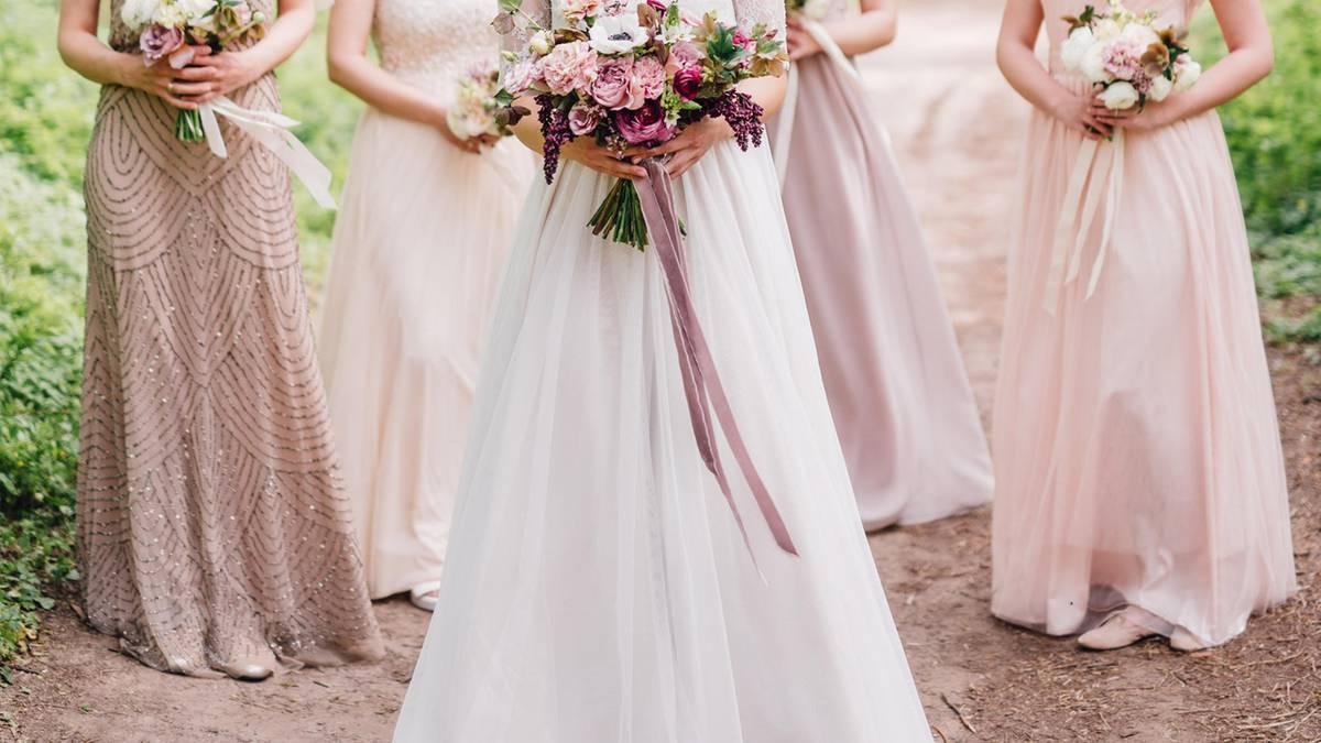 16 Tolle Kleider Für Hochzeitsgäste | Brigitte.de