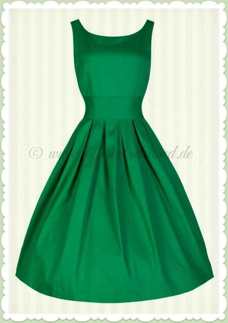 17 Elegant Kleid Hochzeit Grün Boutique - Abendkleid