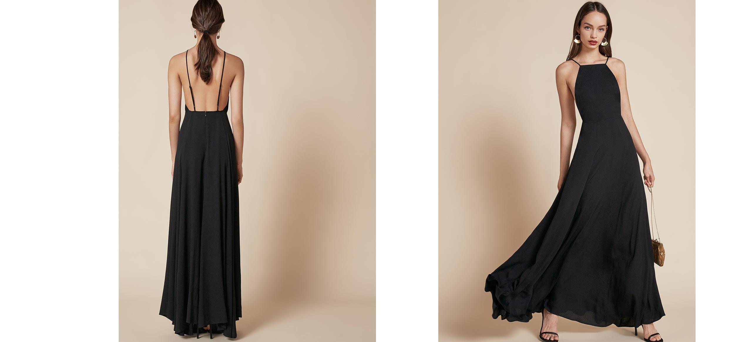 Abend Genial Nachhaltiges Abendkleid Stylish15 Großartig Nachhaltiges Abendkleid Stylish